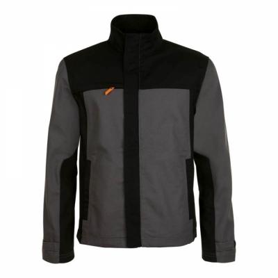 Куртка рабочая (мужская)
