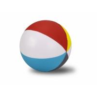"""Антистресс - """"Пляжный мячик"""""""
