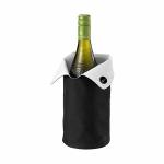 Чехол для вина