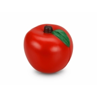 Антистресс «Яблоко»