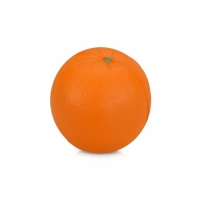 """Антистресс - """"Апельсин"""""""