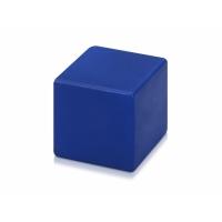 "Антистресс - ""Куб"""