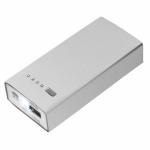 Зарядное устройство PB-1372