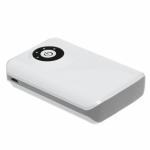 Зарядное устройство PB-1380