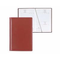 Ежедневник А6 формата, датированный